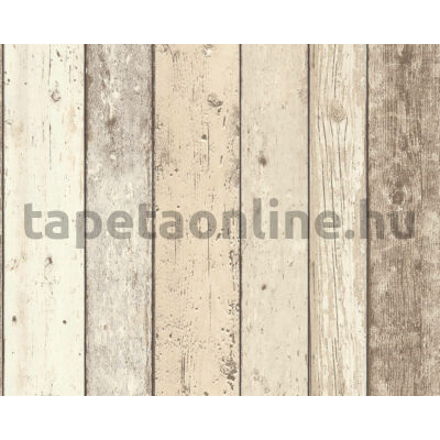 Best of Wood and Stone 2 8951-10