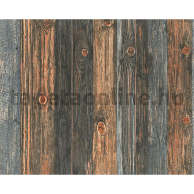 Best of Wood and Stone 2 9086-12