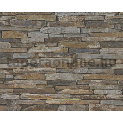 Best of Wood and Stone 2 9142-17