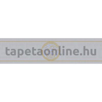 Versace 3 93522-5