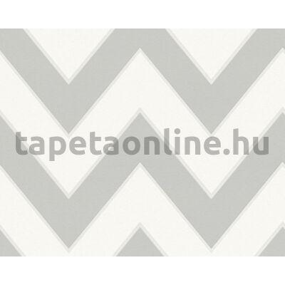 Styleguide Design 93943-5