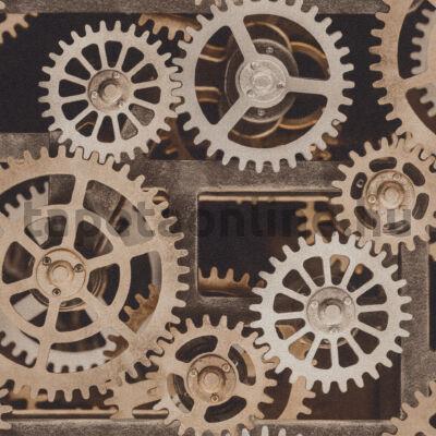 Factory III 940114