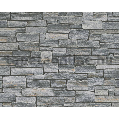 Best of Wood and Stone 2 95871-1