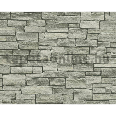 Best of Wood and Stone 2 95871-2