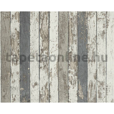 Best of Wood and Stone 2 95914-2