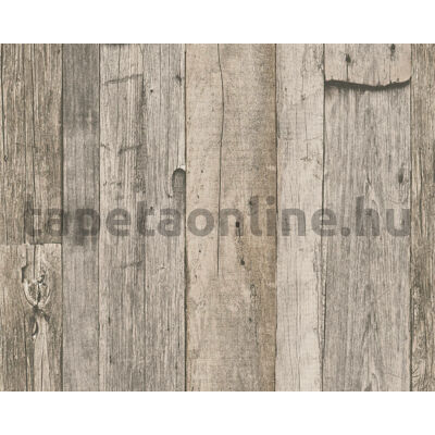 Best of Wood and Stone 2 95931-2