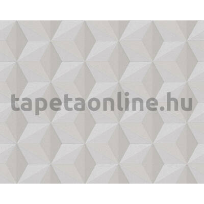 Styleguide Design 96255-1