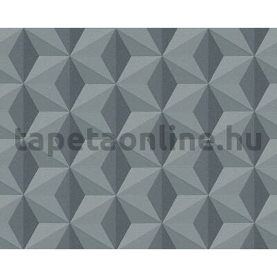 Styleguide Design 96255-2