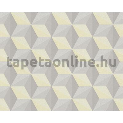 Styleguide Design 96255-3