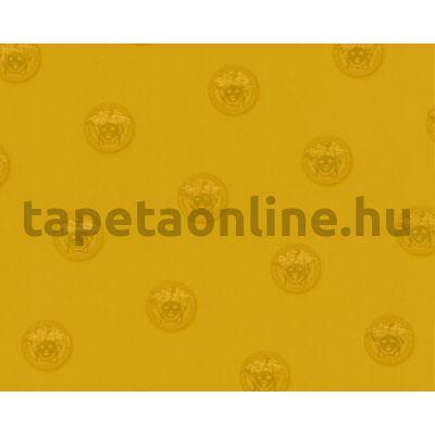 Versace 3 34862-4