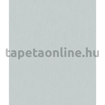 Texture Stories 17323