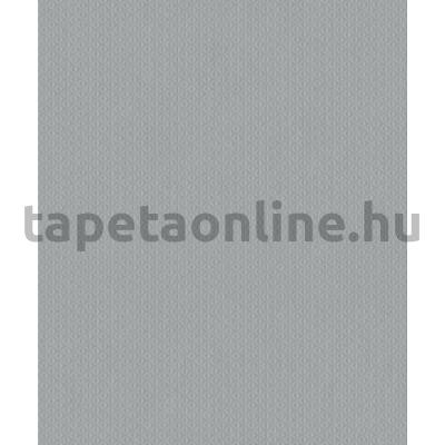 Texture Stories 17324