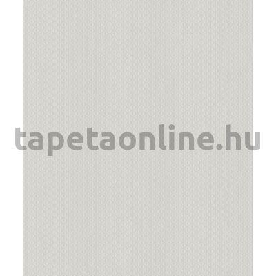 Texture Stories 17326
