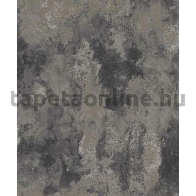 Texture Stories 218006