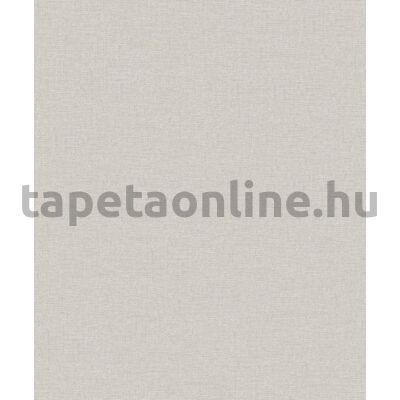 Texture Stories 218204