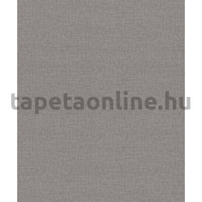 Texture Stories 218206