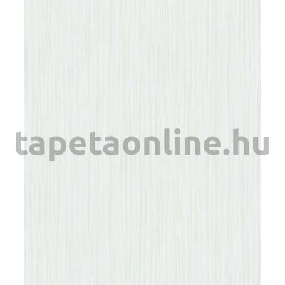 Texture Stories 218385