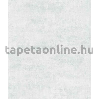 Texture Stories 218444