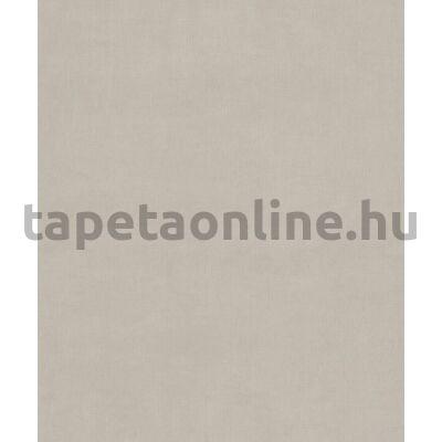 Texture Stories 218500