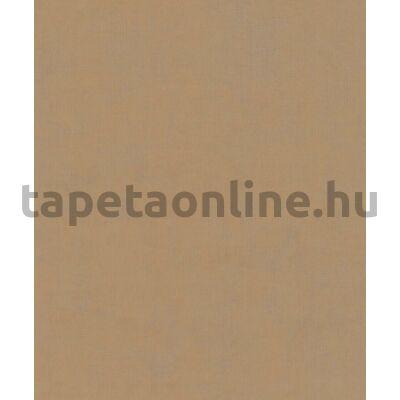 Texture Stories 218516