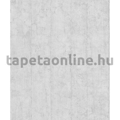 Texture Stories 218830