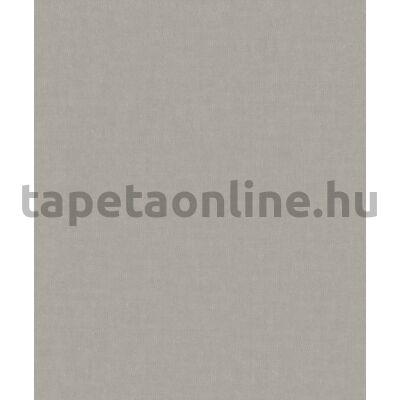 Texture Stories 43801