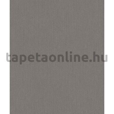 Texture Stories 43876