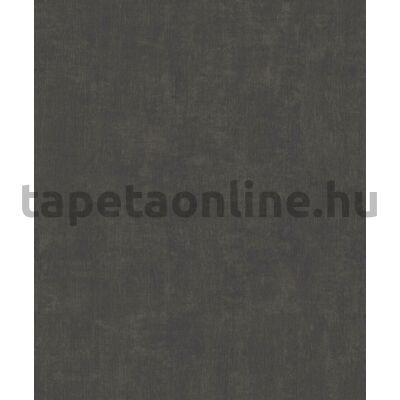 Texture Stories 46006