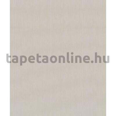 Texture Stories 46792