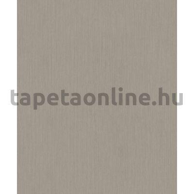 Texture Stories 47290