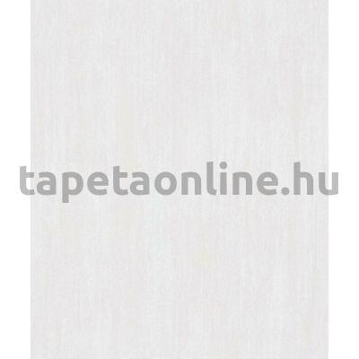 Texture Stories 48498