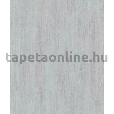 Texture Stories 48505