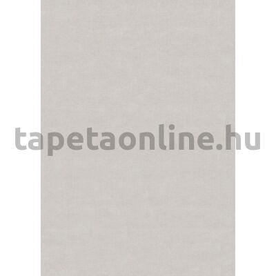 Texture Stories 48883