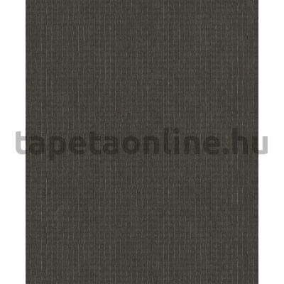 Texture Stories 49101