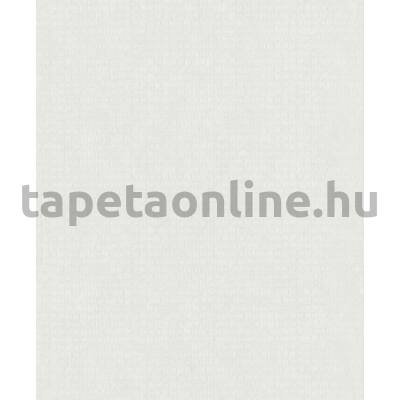 Texture Stories 49103
