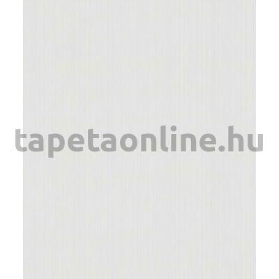 Texture Stories 49117