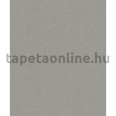 Texture Stories 49350