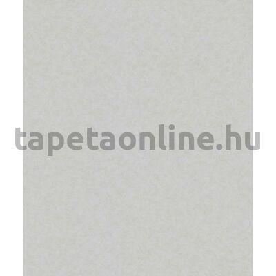 Texture Stories 49352