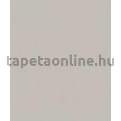 Texture Stories 49356