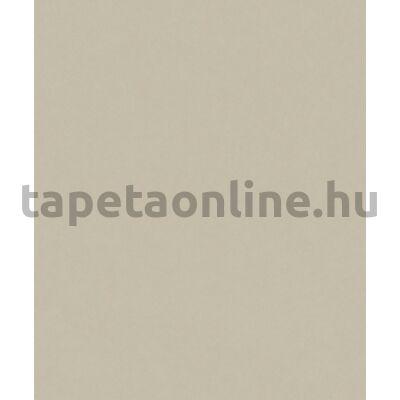 Texture Stories 49358