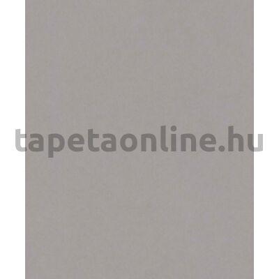 Texture Stories 49360