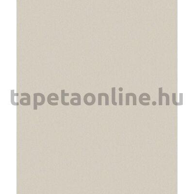 Texture Stories 49380