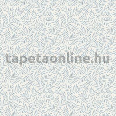 Borosan Paper 17 3504