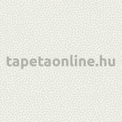Borosan Paper 17 3506