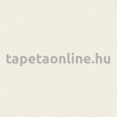 Borosan Paper 17 3508
