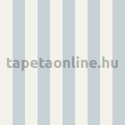 Borosan Paper 17 3509