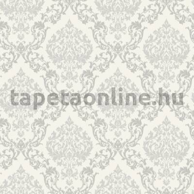 Borosan Paper 17 3515