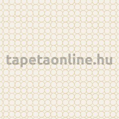 Borosan Paper 17 3517