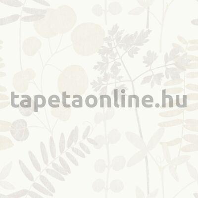 Borosan Paper 17 3535