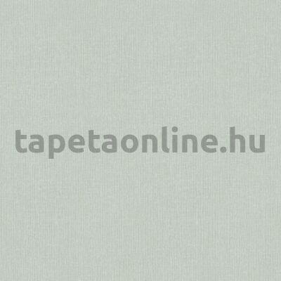 Borosan Paper 17 3544